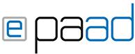 ePaad