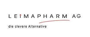 http://www.leimapharm.ch