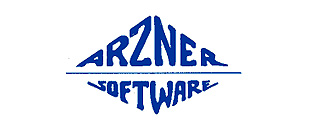 http://arzner-software.ch