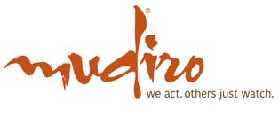 http://www.mudiro.com