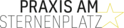 logo-sternenplatz