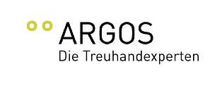 http://www.argos-ag.ch